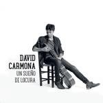 Portada_DAVID CARMONA UN SUEÑO DE LOCURA