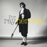Portada_POR RAY HEREDIA