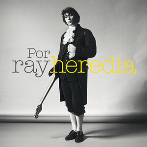 Portada_POR RAY HEREDIA