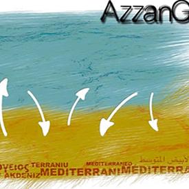 AzzangoN