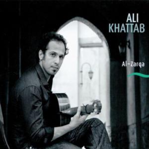 Ali Khattab_Al Zarqa