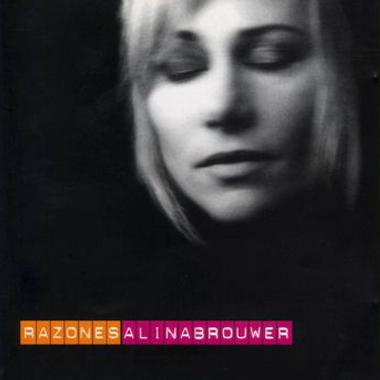 Alina Brouwer_Razones