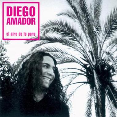Diego Amador_el aire de lo puro