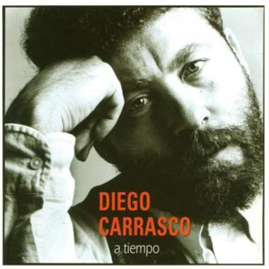Diego Carrasco_A tiempo