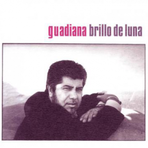 Guadiana_Brillo de luna