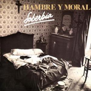 Hambre y moral_soberbia