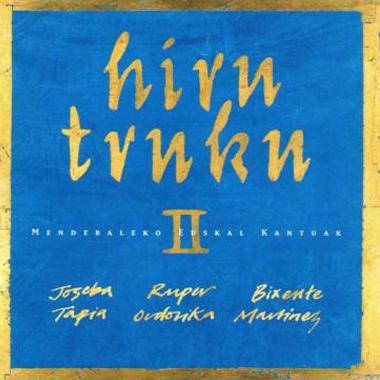 Hiru Truku II