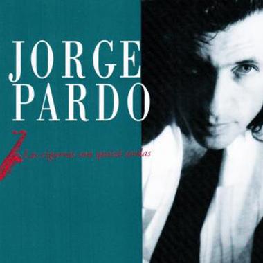Jorge Pardo_Cigarras