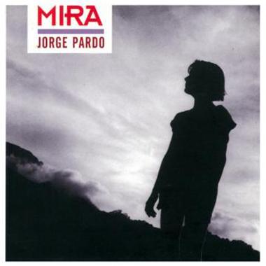 Jorge Pardo_Mira