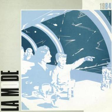 La Mode 1984