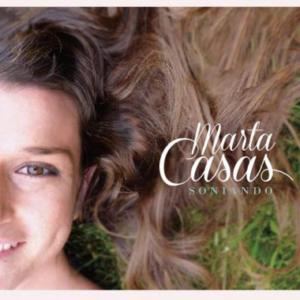 Marta Casas Soniando