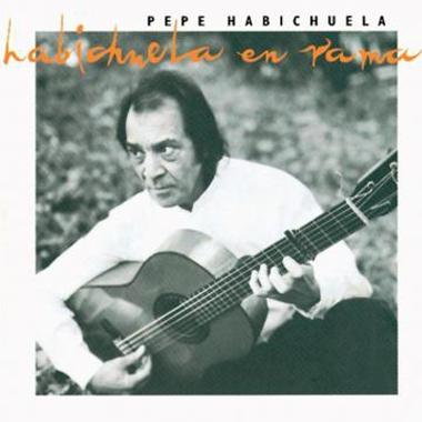 Habichuela Habichuela en rama