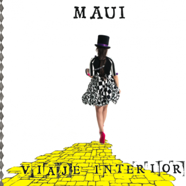 Maui Viaje Interior