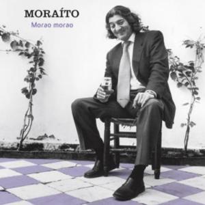 Moraito Morao Morao