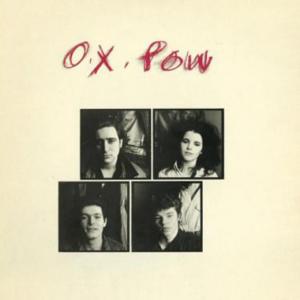 OX POW