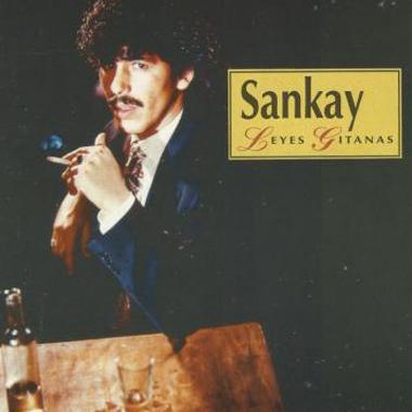 Sankay Leyes Gitanas