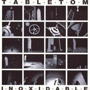 Tabletom Inoxidable