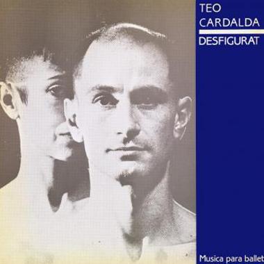 Teo Cardalda Desfigurat