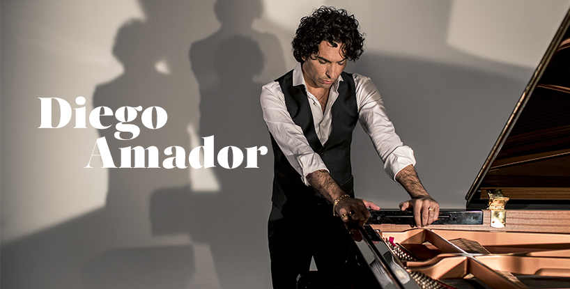 DIEGO AMADOR_Banner